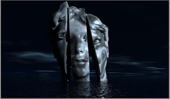 head-172351__340